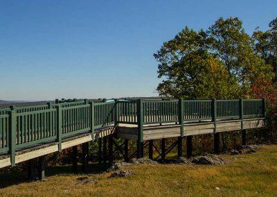 lookout-taum-sauk-mountain-state-park