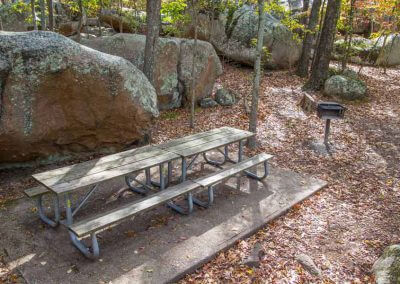 outdoor-grill-near-elephant-rocks-state-park-picture-gallery