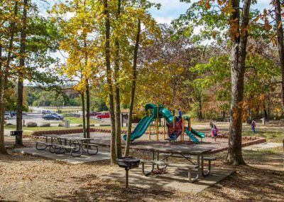playground-elephant-rocks-park-picture-gallery