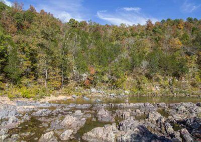 rocks-at-johnson-shut-ins-picture-gallery