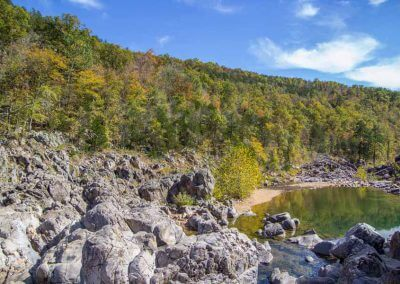 rocks-johnson-shut-ins-state-park-picture-gallery